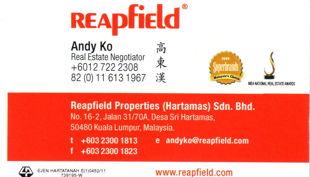 reapfield Namecard.jpg