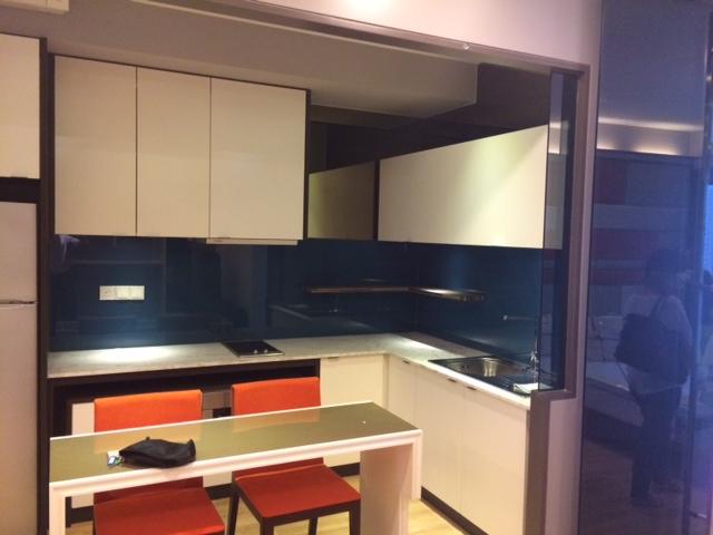 verve suite studio2-1.JPG