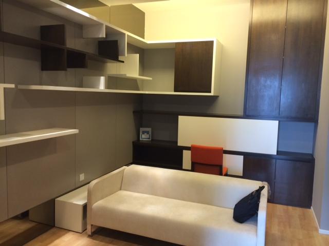 verve suite studio2-2.JPG