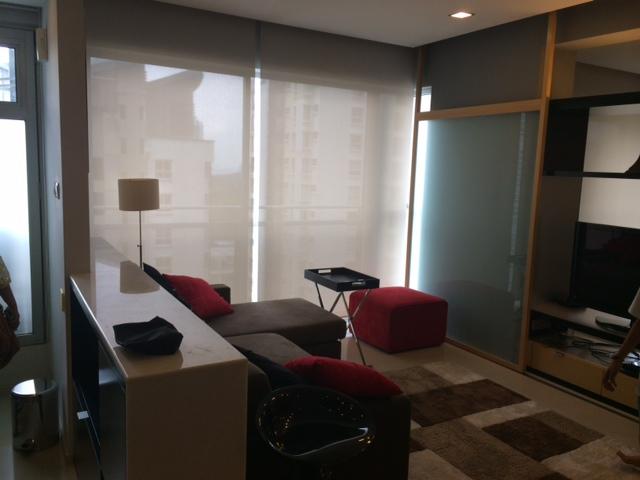 verve suite studio3-1.JPG