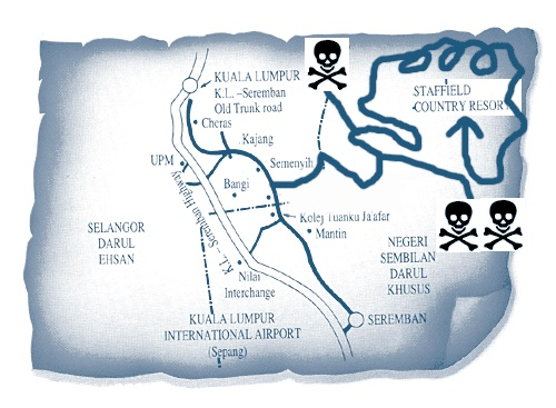 staffield map.jpg