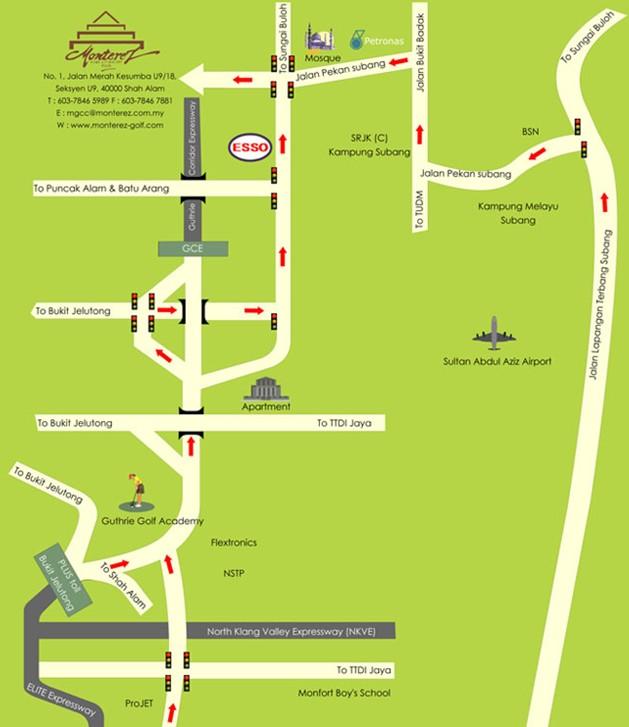 Monterez map.jpg