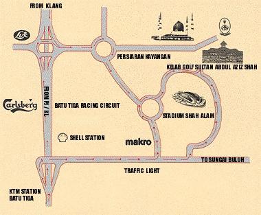 kgsaas map.jpg