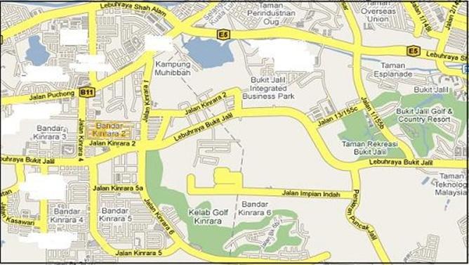 kinrara map.jpg